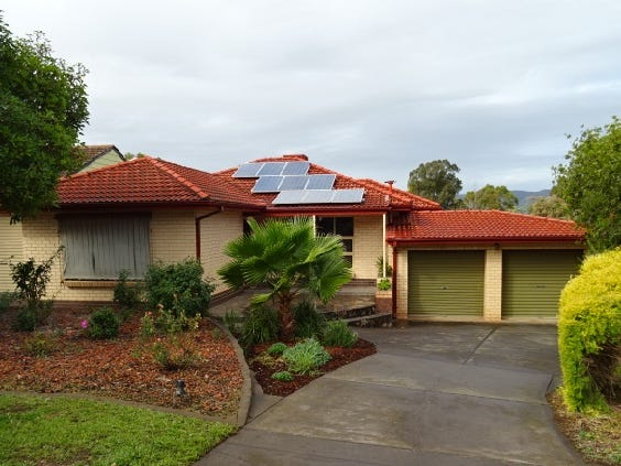 85 Flockhart Avenue, Valley View, SA 5093
