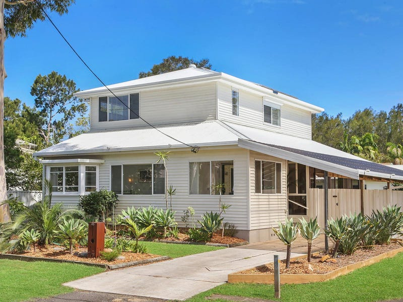 45 Shelly Beach Road, Empire Bay