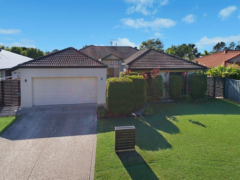 177 University Way, Sippy Downs, Qld 4556