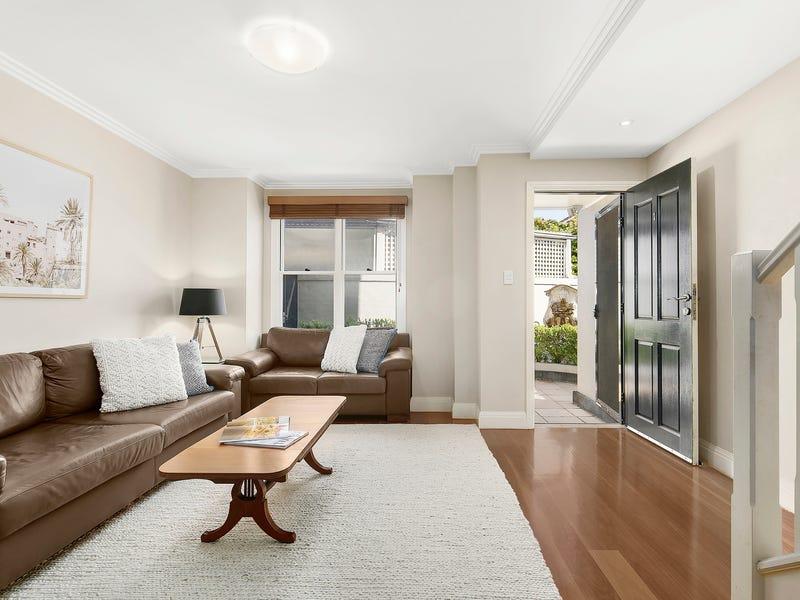 1/78 Wanganella Street, Balgowlah, NSW 2093