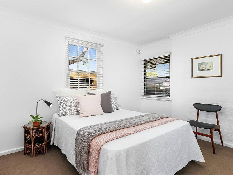 15 Mullens Street, Balmain, NSW 2041