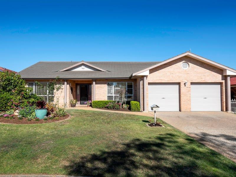336 Crestwood Drive, Port Macquarie, NSW 2444