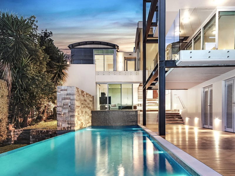13 Northbrook Street, Bexley, NSW 2207