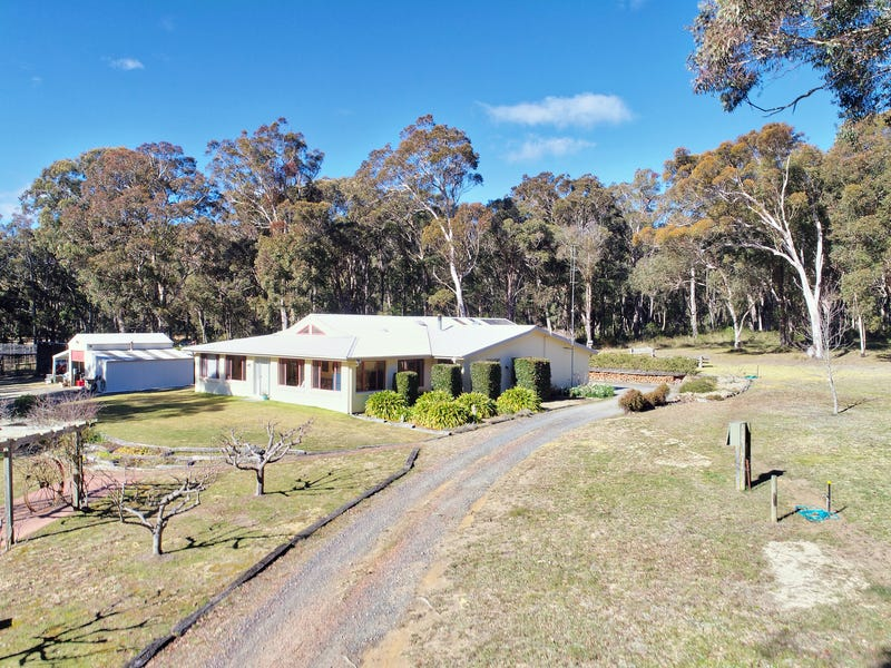 2591 Old Hume Highway, Woodlands