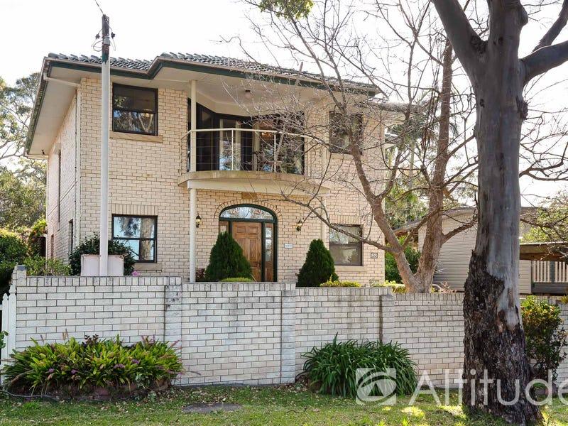 30 Bayswater Road, Rathmines, NSW 2283