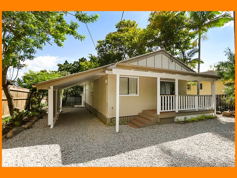 428 Orange Grove Road, Salisbury
