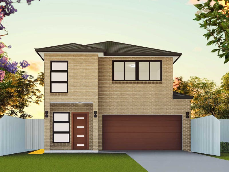 14 Terry road Rouse Hill 2155, Rouse Hill