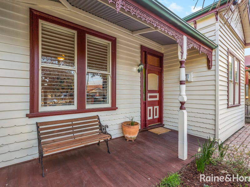 199 Melbourne Rd, Williamstown