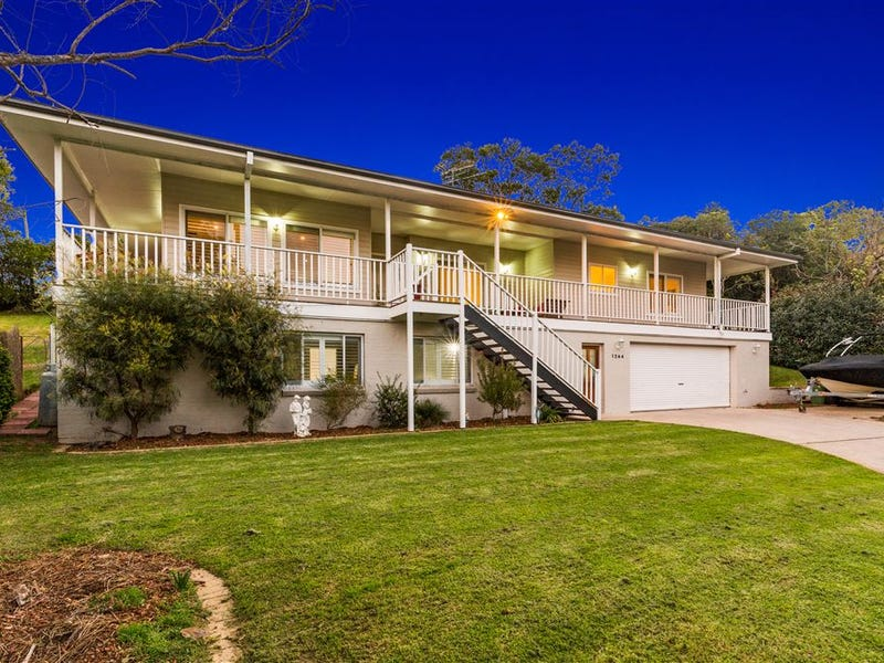 1264 Bells Line of Road, Kurrajong Heights