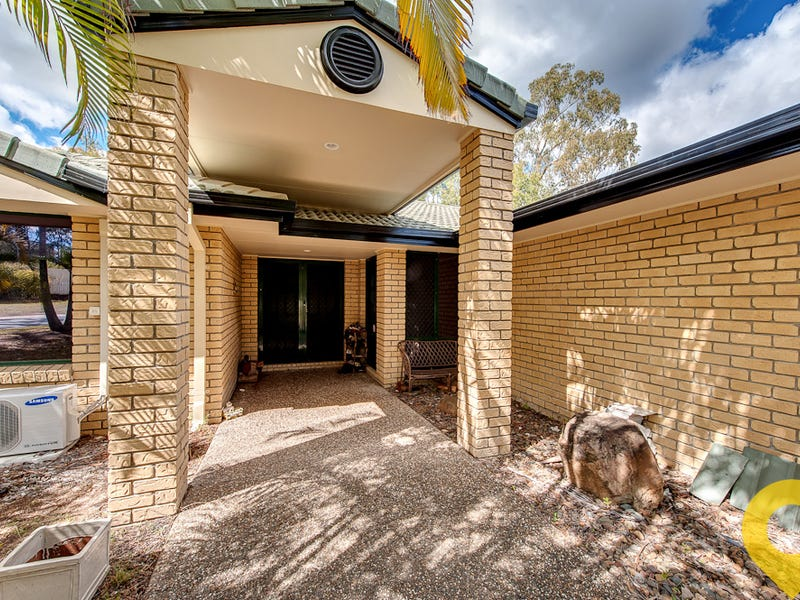 11 Chiswick Place, Forest Lake