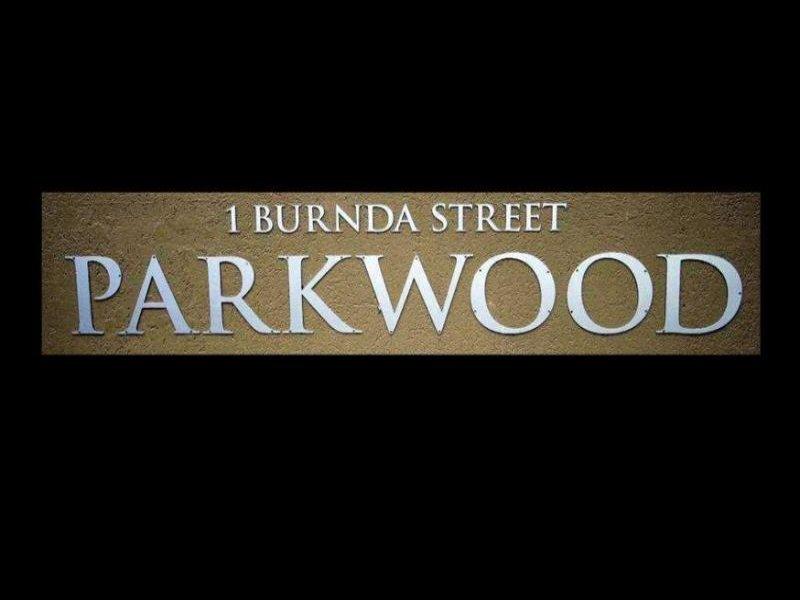 50/1 Burnda St, Kirwan, Qld 4817