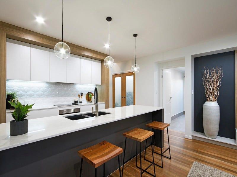 20 Berry Terrace, Caloundra West, Qld 4551