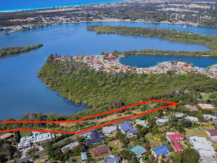 36 Old Ferry Road, Banora Point