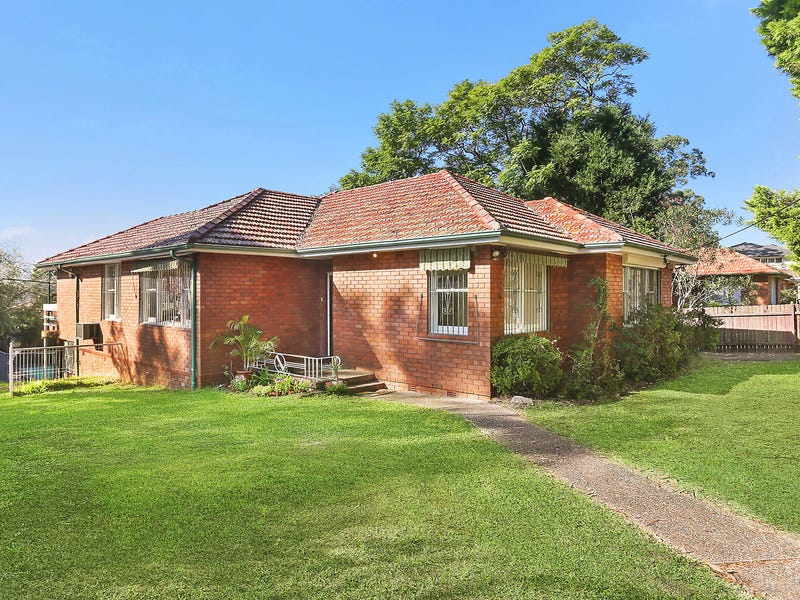 194 Midson Road, Epping