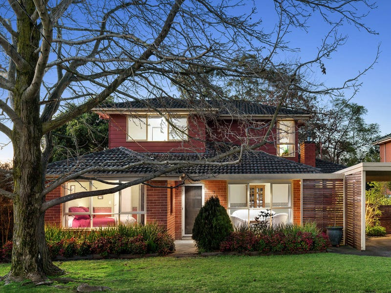 7 Holroyd Court, Blackburn South