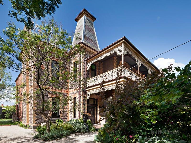 23 The Grove, Coburg