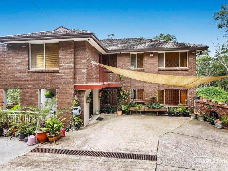 48 Wayne Avenue, Lugarno, NSW 2210