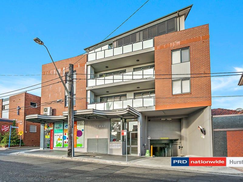 3/60 Earlwood Avenue, Earlwood, NSW 2206