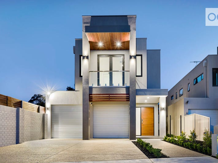 18 Parukala Street, Flinders Park