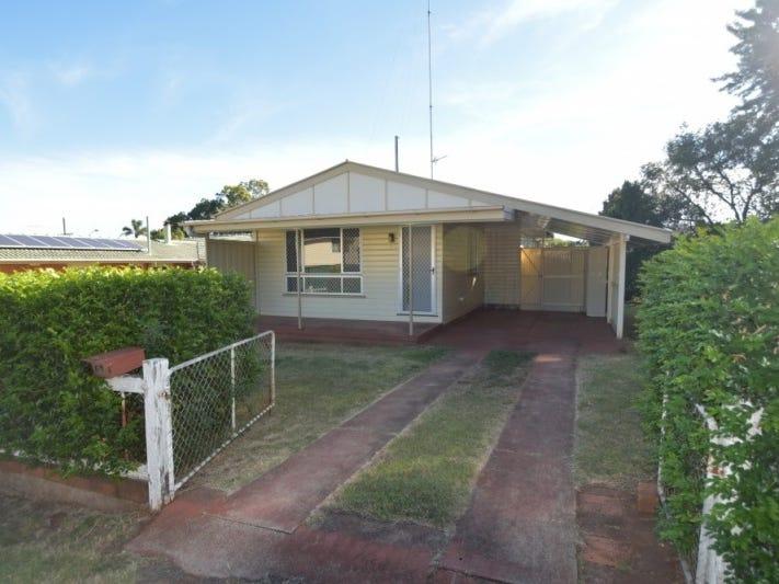 13A Partridge Street, North Toowoomba
