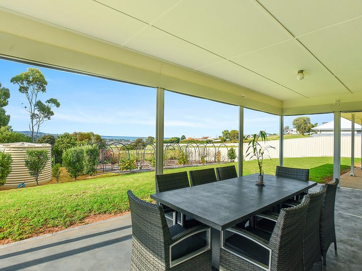 20 Twin Figs Court, Encounter Bay