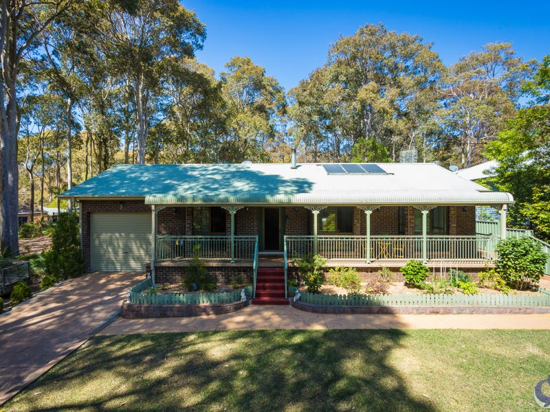 Mystery Bay, NSW 2546 Sold Property Prices & Auction Results
