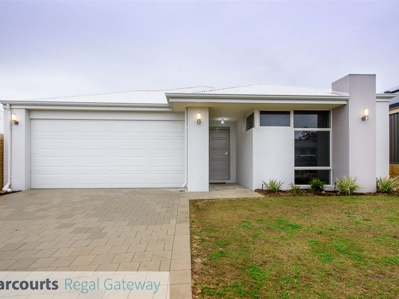 21 Vickers Road, Baldivis