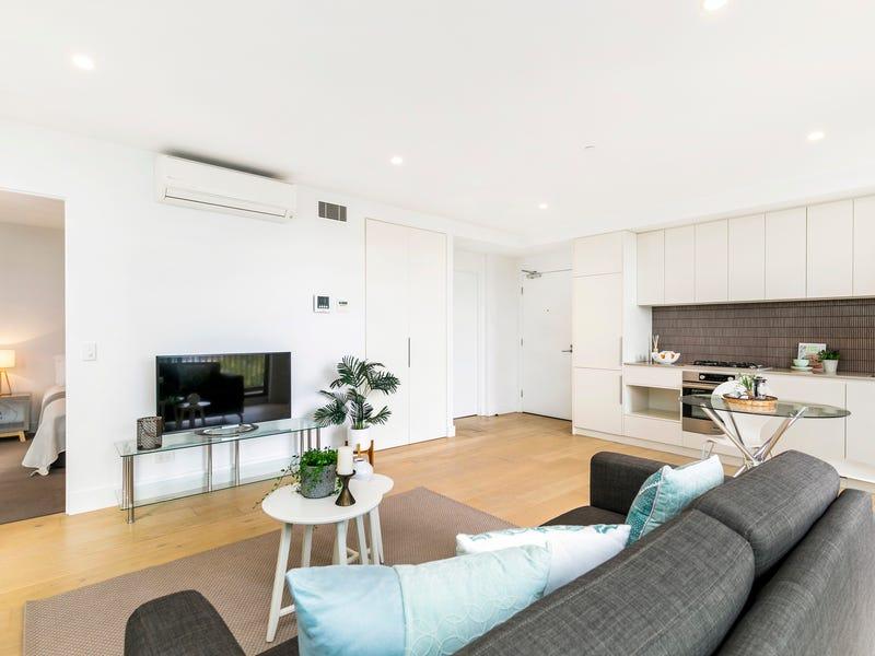 401/421 King William Street, Adelaide, SA 5000