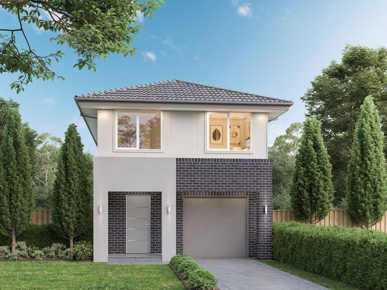30 Scythe Avenue, Austral