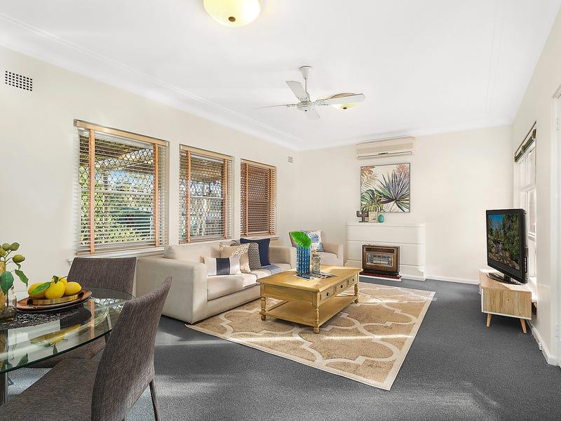 78 Francis Avenue, Brighton-Le-Sands, NSW 2216