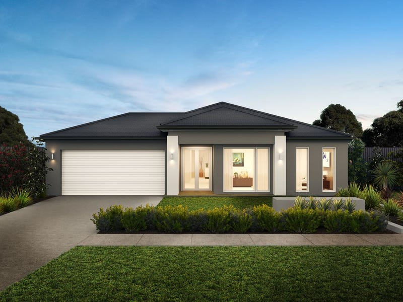 Lot 2 Proposed Rd, Kellyville