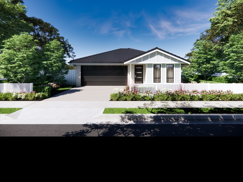 57 Proposed Road, South Nowra
