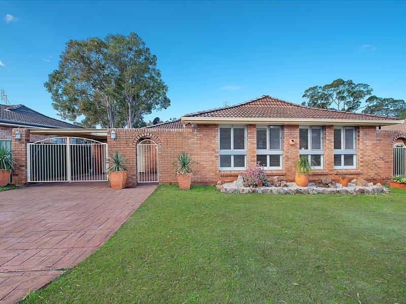 5 Halewood Close, Jewells, NSW 2280