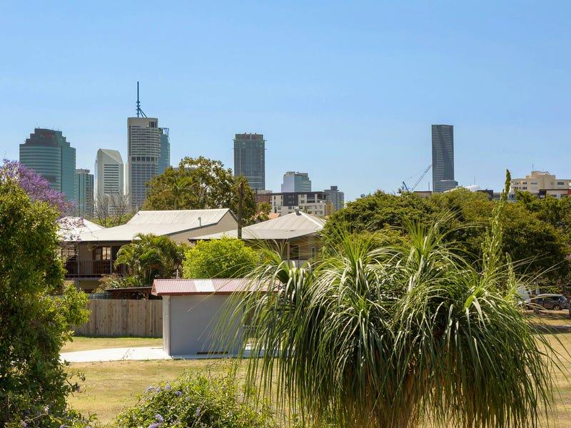 106 Baines Street, Kangaroo Point