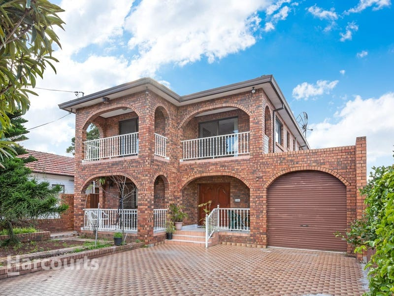 Belfield, NSW 2191 Sold Houses Prices & Auction Results Pg