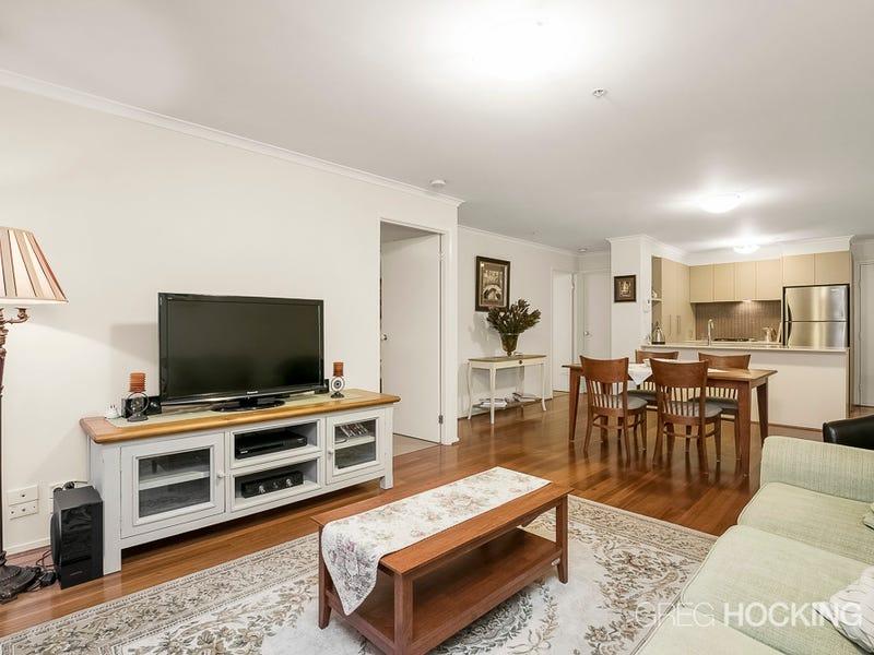 16/416A St Kilda Road, Melbourne