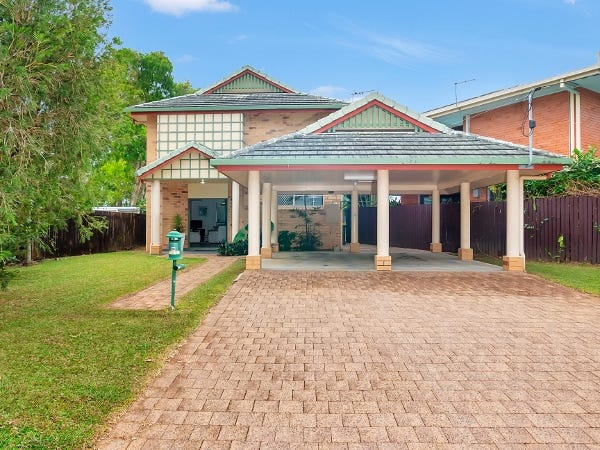 Address available on request, Mooroobool, Qld 4870