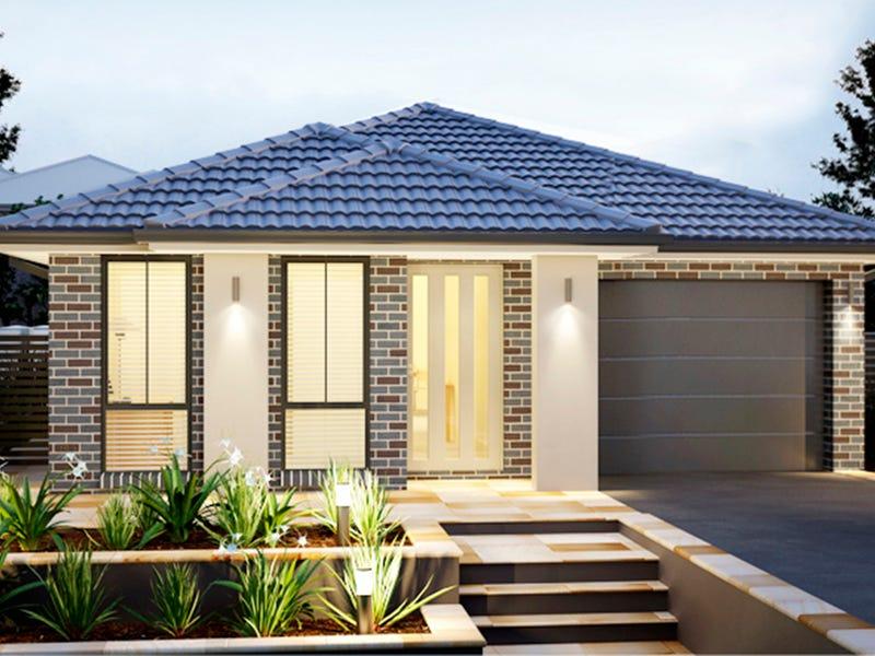 Lot 554 Orion Road, Austral