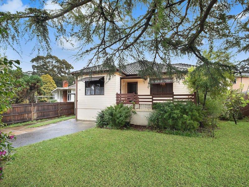 882 Forest Road, Peakhurst, NSW 2210