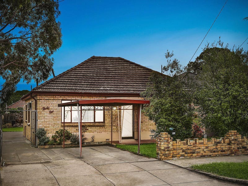 31 Anderson Street, Pascoe Vale South