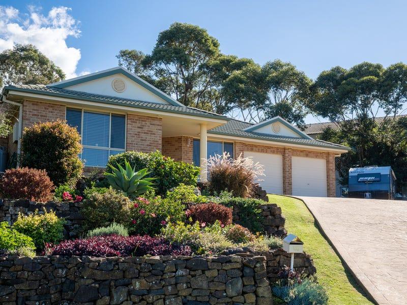 16 Coolangatta Avenue, Gerringong, NSW 2534