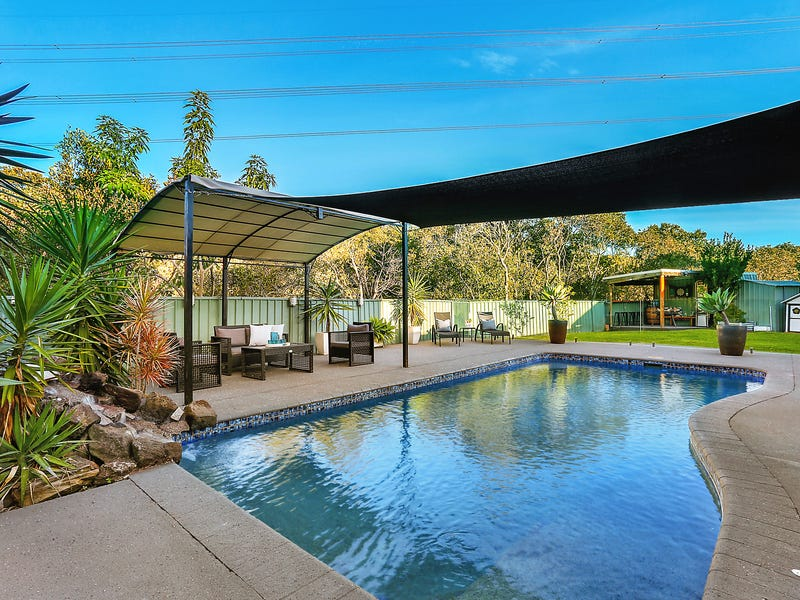 19 Bellinger Place, Sylvania Waters