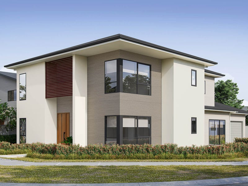 Lot 89 Houghton Road, Gledswood Hills