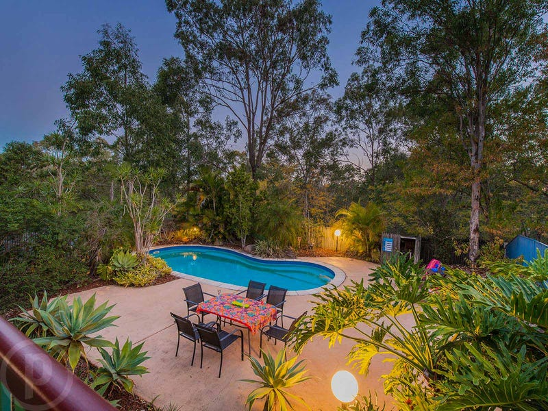 2 Glen Ruther Court, Mount Crosby