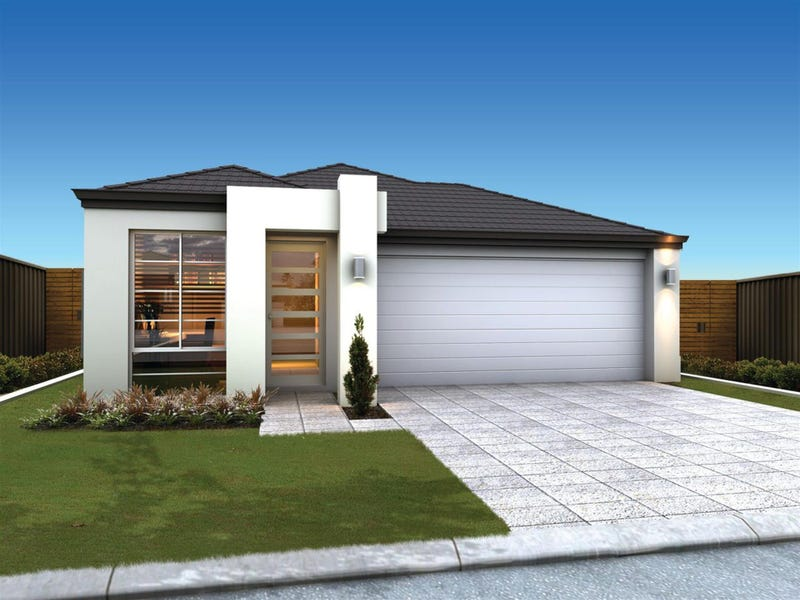 Address available on request, Wattle Grove