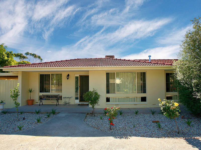 22 Elgar Avenue Ingle Farm Sa 5098 Property Details