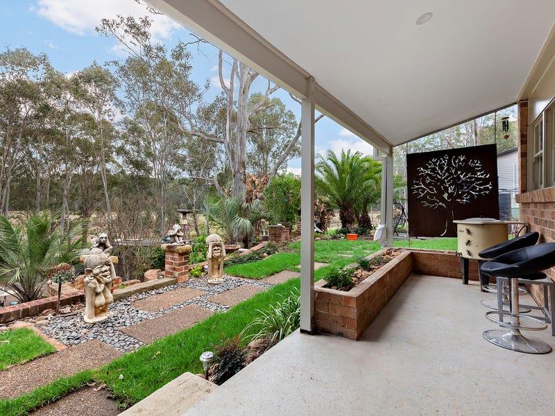 57 Uworra Road, Wilberforce, NSW 2756