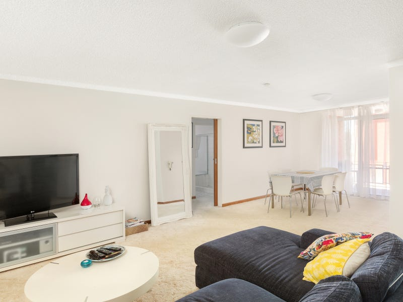 3/2 Greenwood Place, Freshwater, NSW 2096