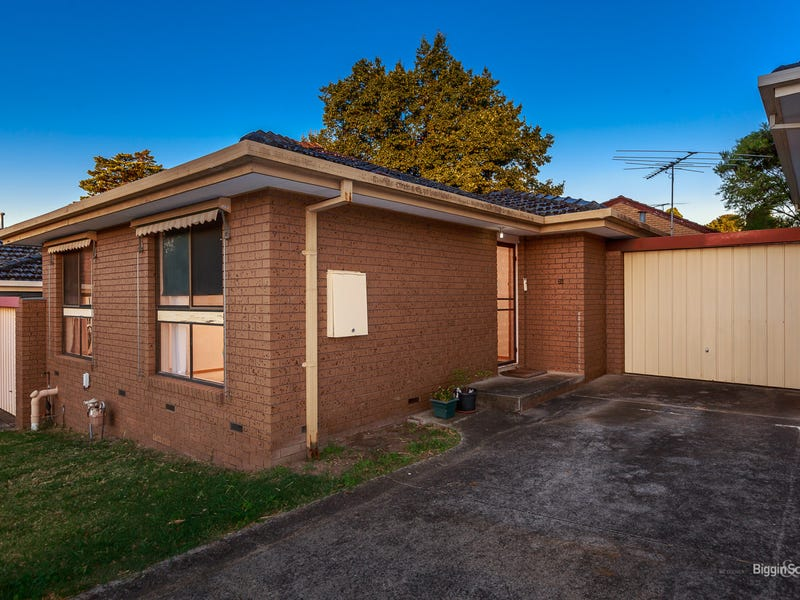 20/114-118 Ferntree Gully Road, Oakleigh East