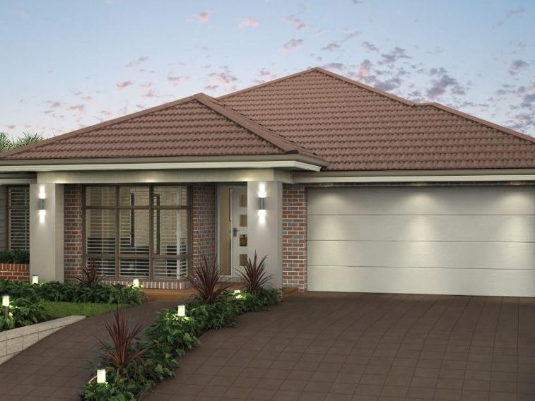 Lot 9 Summers Court, Lancefield
